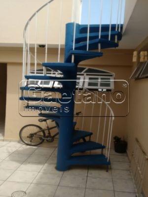 casa - parque renato maia - ref: 16924 - v-16924