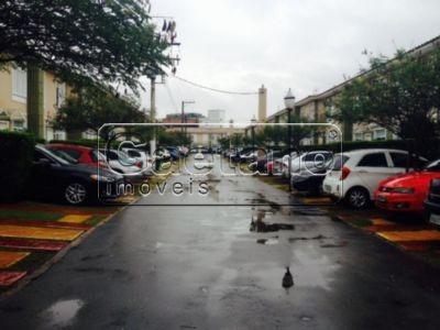 casa - parque renato maia - ref: 17765 - v-17765