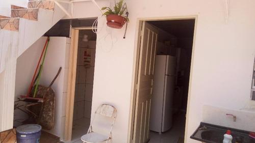 casa parque residencial itapeti mogi das cruzes sp brasil - 885