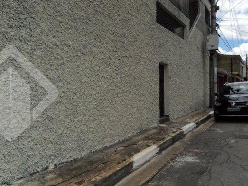casa - parque residencial oratorio - ref: 201378 - v-201378