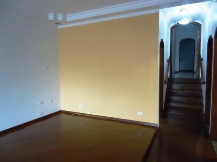casa parque são domingos na rua luís filgueira souto  - 7241