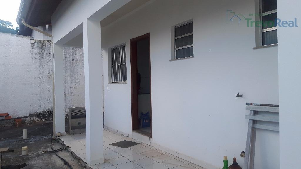 casa parque terranova, valinhos - ca1057