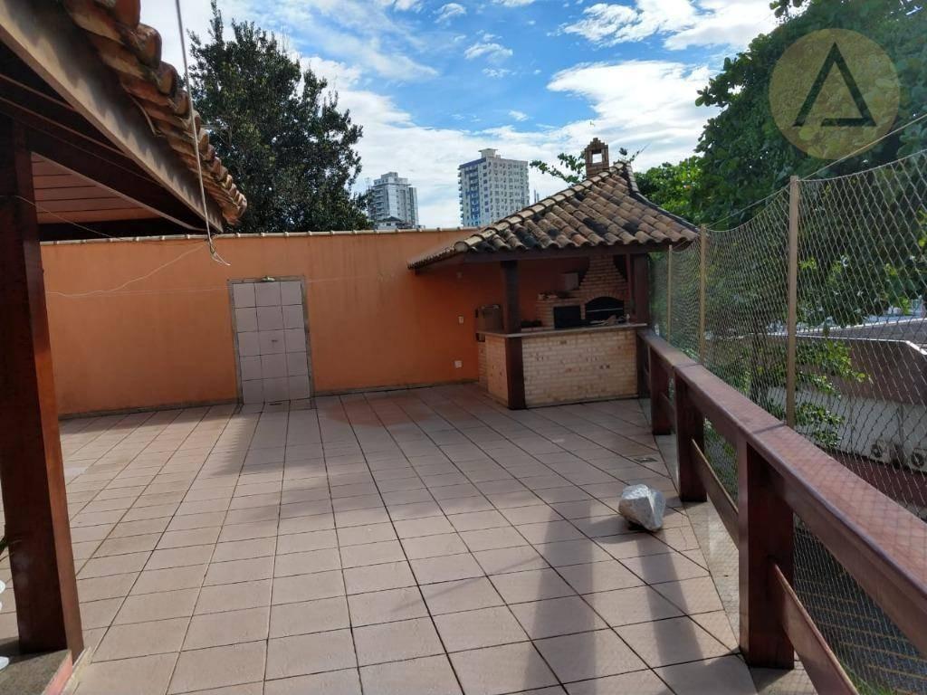 casa parque valentina miranda - ca0611