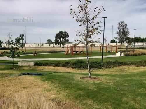 casa - parques vallarta