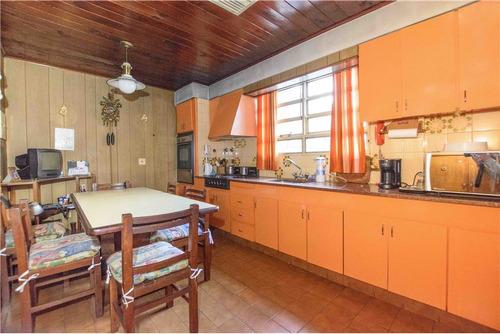 casa + parrilla + pileta + villa + pueyrredon