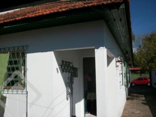 casa - partenon - ref: 100439 - v-100439
