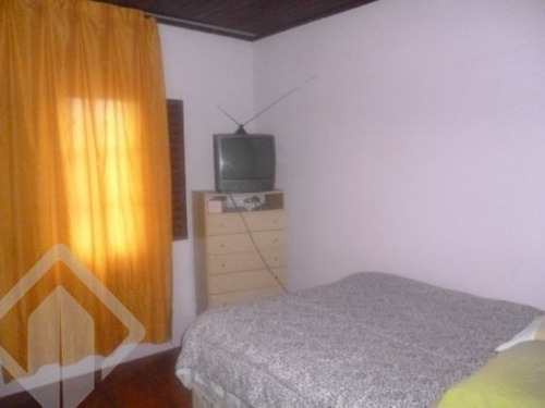 casa - partenon - ref: 101926 - v-101926