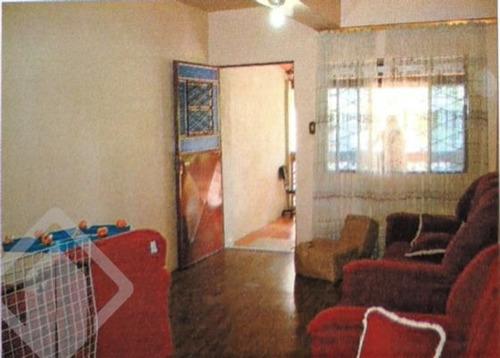 casa - partenon - ref: 116974 - v-116974