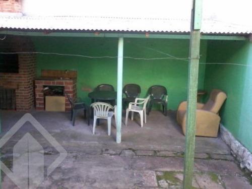 casa - partenon - ref: 125653 - v-125653