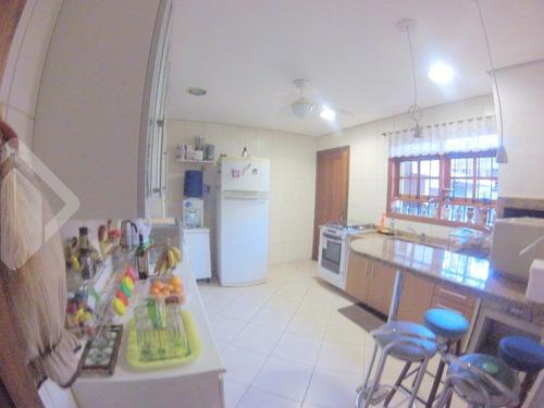 casa - partenon - ref: 139581 - v-139581