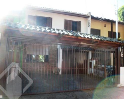 casa - partenon - ref: 141886 - v-141886