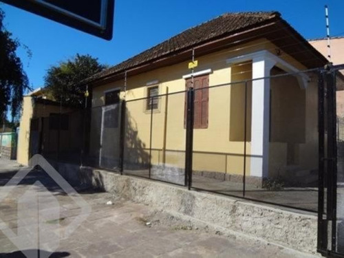 casa - partenon - ref: 149196 - v-149196