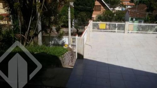 casa - partenon - ref: 150310 - v-150310