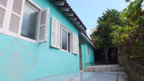 casa - partenon - ref: 151593 - v-151593