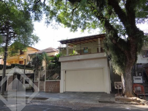 casa - partenon - ref: 156637 - v-156637