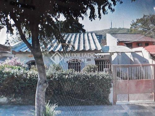 casa - partenon - ref: 167628 - v-167628