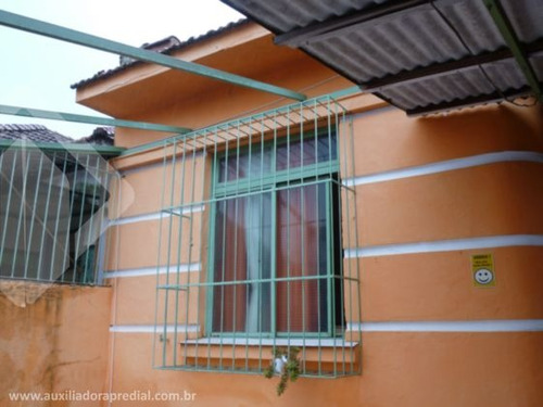 casa - partenon - ref: 173729 - v-173729