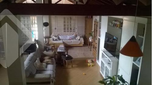 casa - partenon - ref: 191914 - v-191914