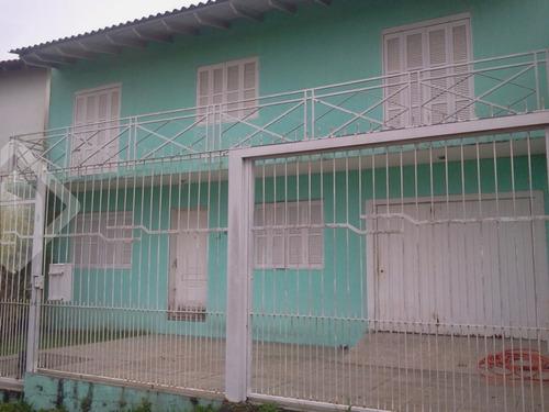 casa - partenon - ref: 196822 - v-196822
