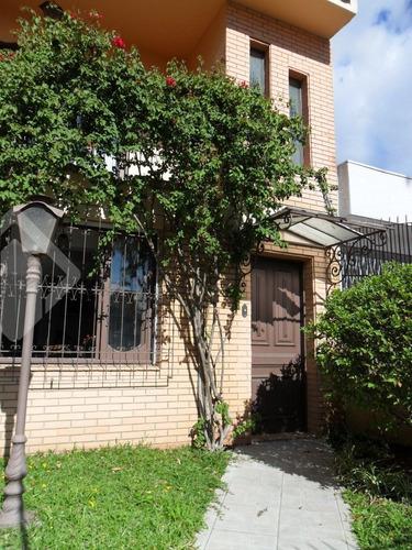 casa - partenon - ref: 202790 - v-202790