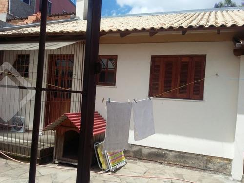 casa - partenon - ref: 211328 - v-211328