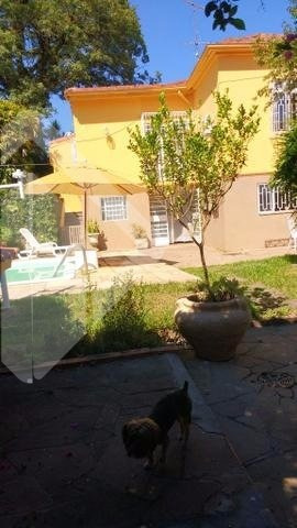 casa - partenon - ref: 224525 - v-224525