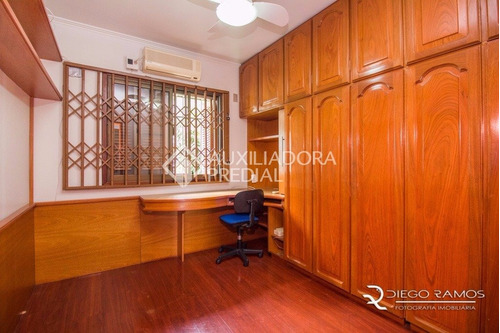 casa - partenon - ref: 232141 - v-232141