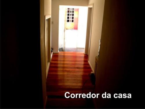 casa - partenon - ref: 235863 - v-cs31003601