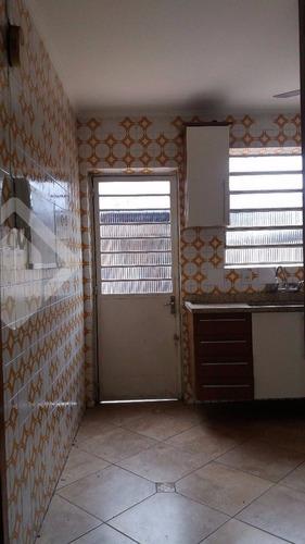 casa - partenon - ref: 240785 - v-240785