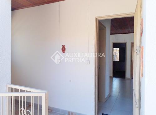casa - partenon - ref: 247833 - v-247833