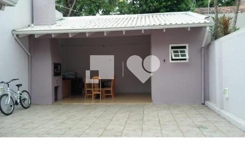 casa - partenon - ref: 31972 - v-53349934