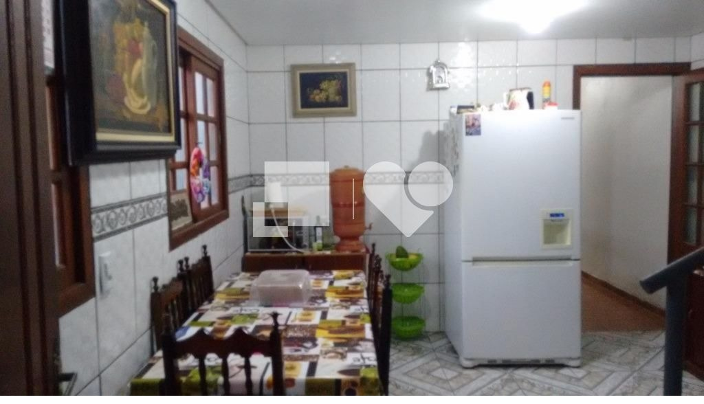 casa - partenon - ref: 32771 - v-55643623