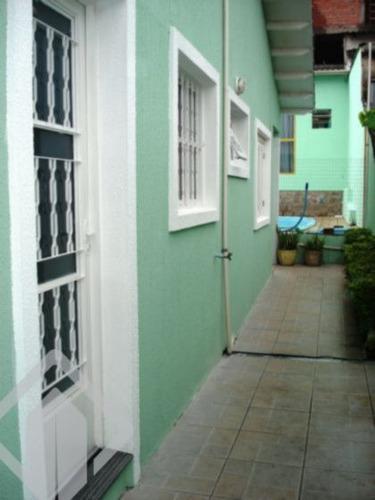 casa - partenon - ref: 35665 - v-35665