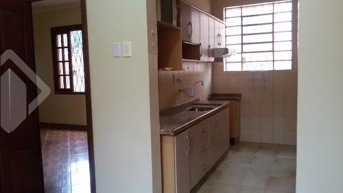 casa - partenon - ref: 38280 - v-38280