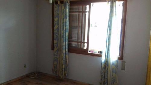 casa - partenon - ref: 398377 - v-pj3894