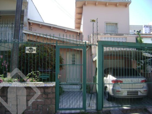 casa - partenon - ref: 43234 - v-43234