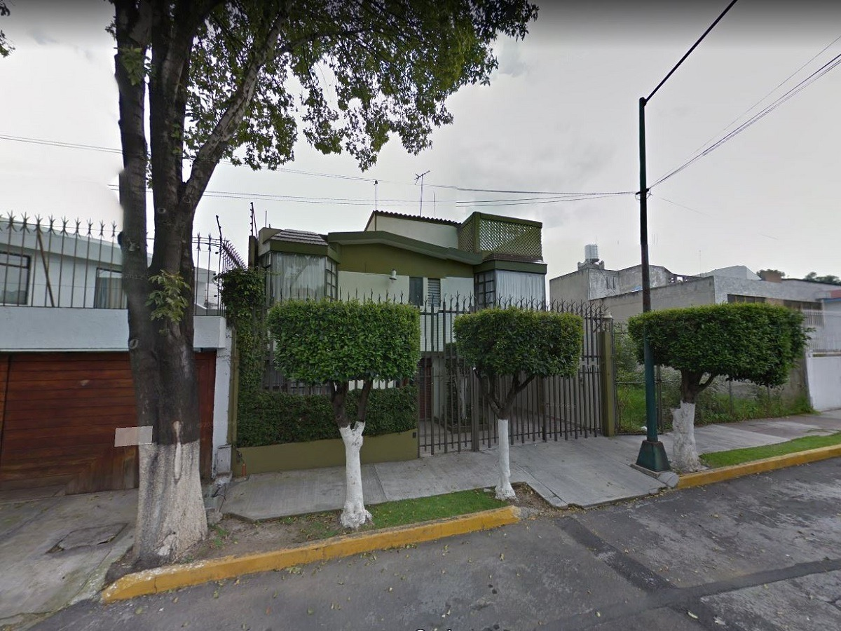 casa paseos de taxqueña ciudad de mexico remate hip sg w