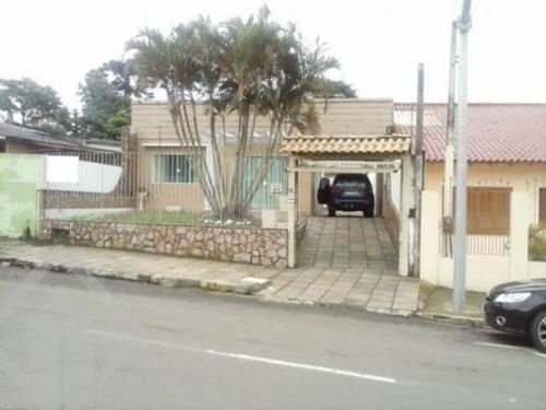 casa - passo das pedras - ref: 139496 - v-139496