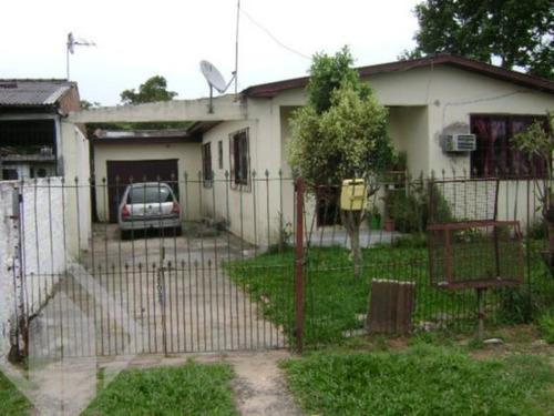 casa - passo do feijo - ref: 113504 - v-113504