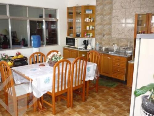 casa - passo do feijo - ref: 45712 - v-45712
