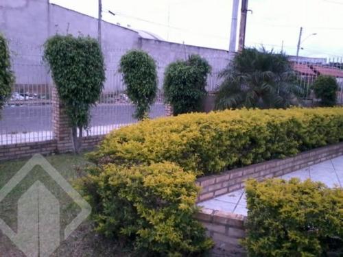 casa - passo do feijo - ref: 76814 - v-76814