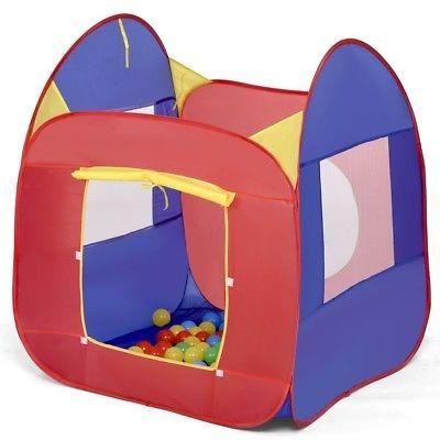 casa patio kid portátil bebé juego casa juguete tienda n x