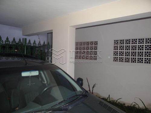 casa - pauliceia - ref: 441 - v-441