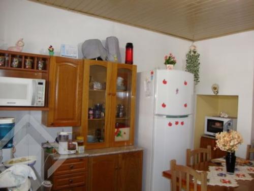 casa - pavao - ref: 138103 - v-138103