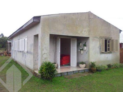 casa - pavao - ref: 97284 - v-97284