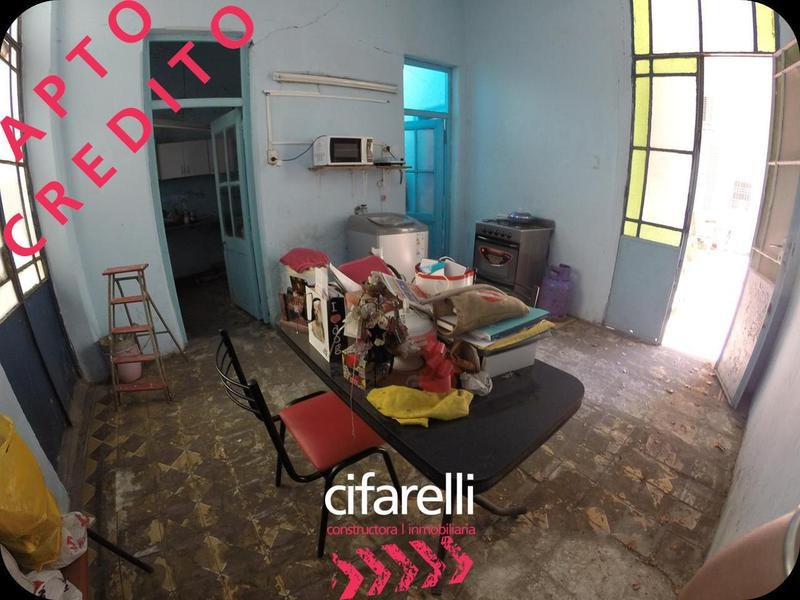casa - p.avellaneda