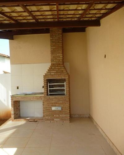 casa - pcabcai - 32313201