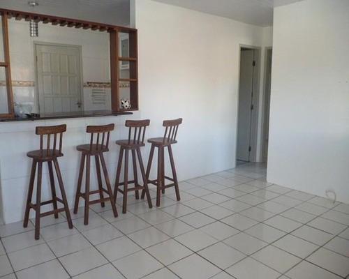 casa - pcabgu - 32313176