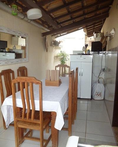 casa - pcablo - 32313167