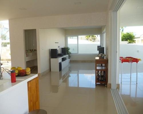 casa - pcalpint - 32313192